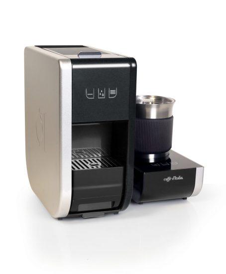Caffe d'Itala koffiezetapparaat