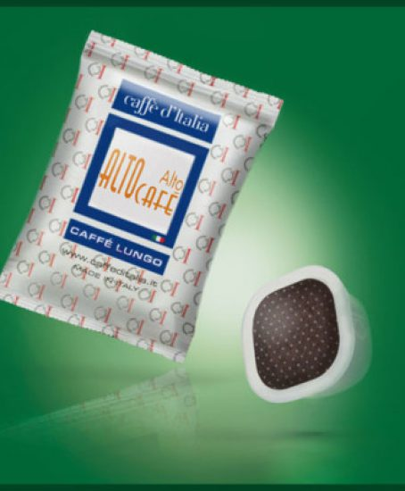 altocafe-composteerbaar-product-01-400×400