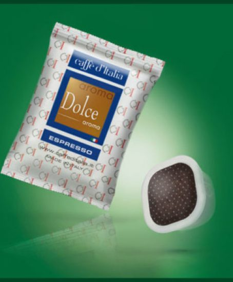 dolce-aroma-composteerbaar-product-01-400×400