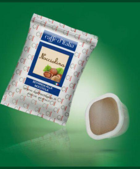 nocciolina-composteerbaar-product-01-400×400