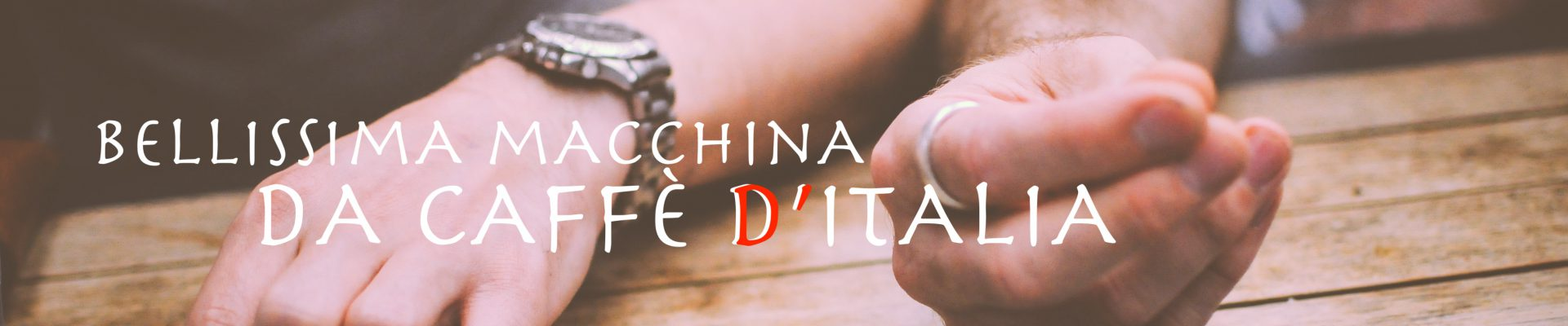 banner bellissimocaffe ditalia 3
